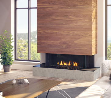 $500 Off Fireplaces